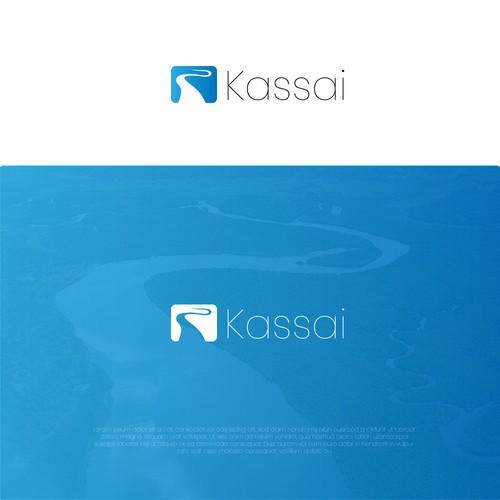 Design finalista por kamiali66