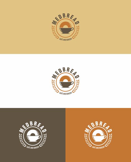 Winning design by @JangArt Design