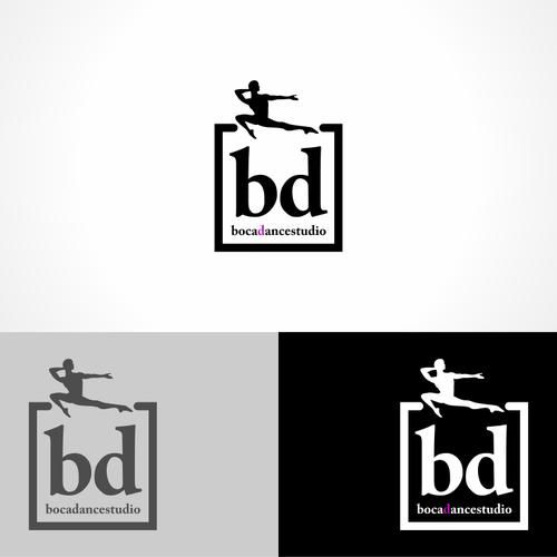 Zweitplatziertes Design von <<legen...dary>>