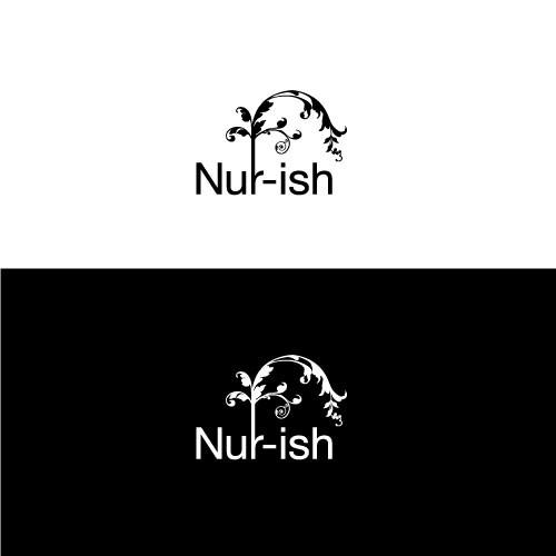 Design finalisti di moltoallegro