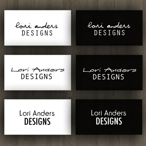 Design finalista por raul k