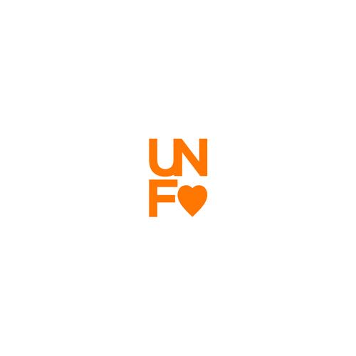 Runner-up design by Ananda™