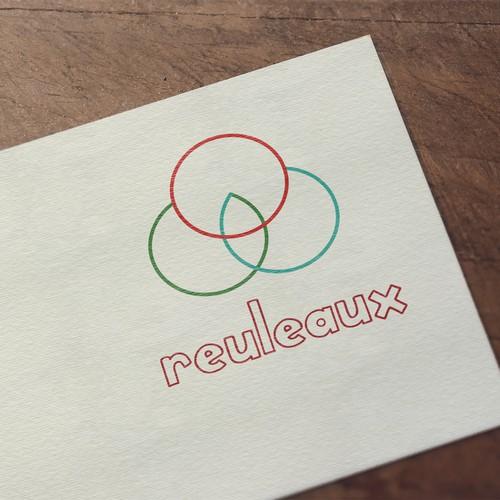 Runner-up design by EmUmer