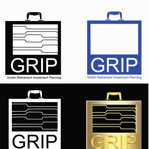 Zweitplatziertes Design von Wallflower Graphics