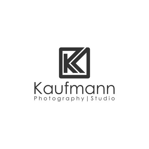 Design finalisti di JD_Man