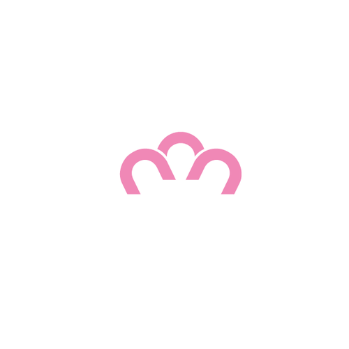 Design finalista por metarona