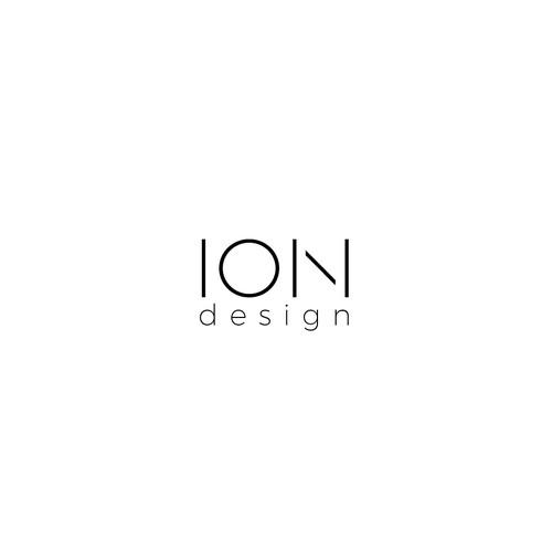 Diseño finalista de Lsdes