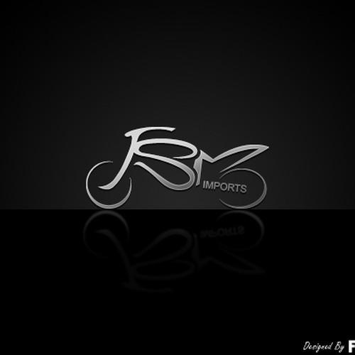 Zweitplatziertes Design von Fuski