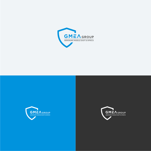 Design finalista por ♣ creativ ♣