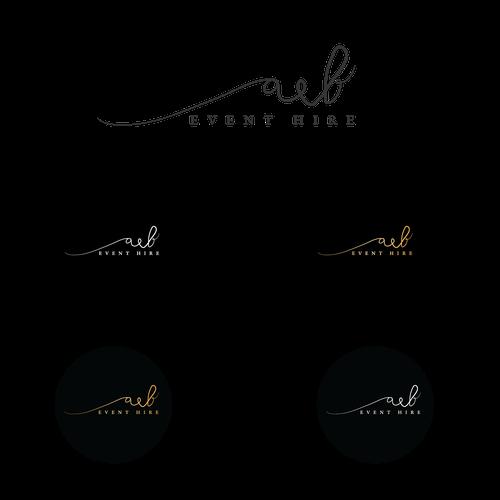 Runner-up design by nahikari