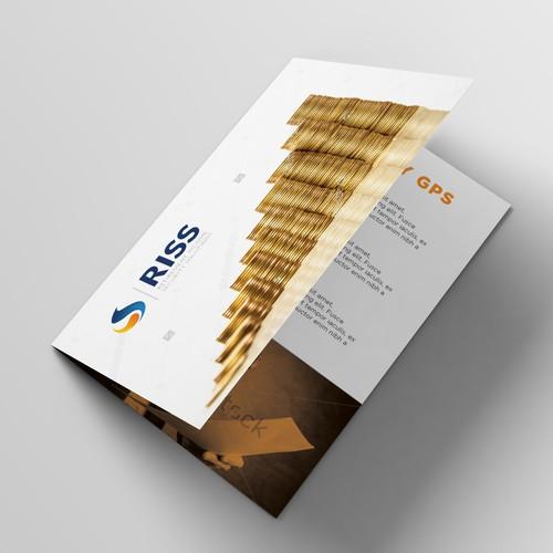Diseño finalista de Marko_Simic