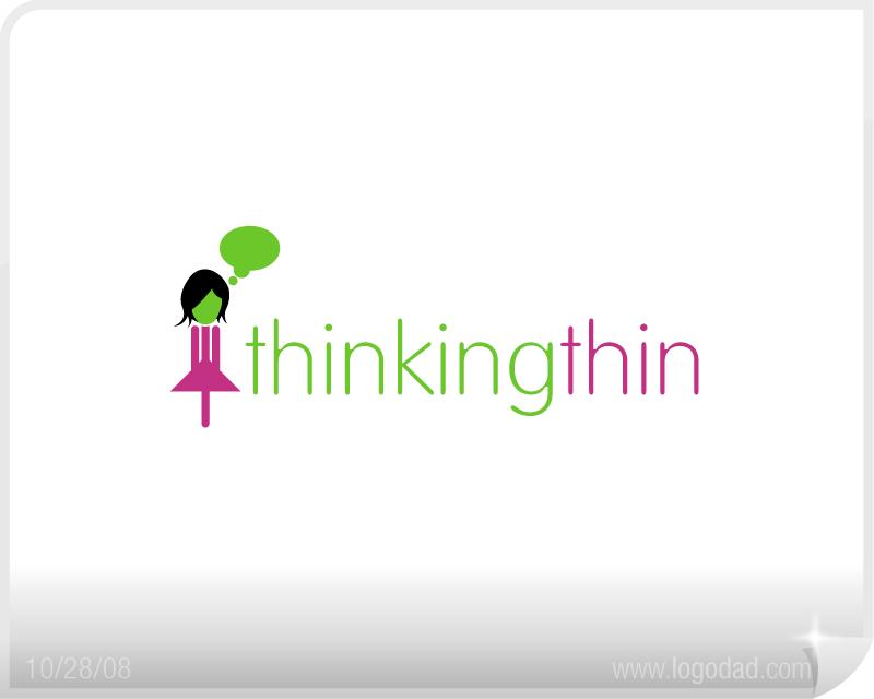 Diseño ganador de logodad.com