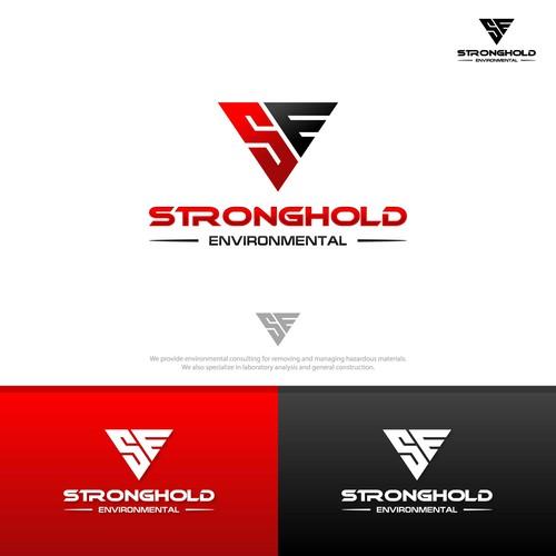 Runner-up design by jialing001