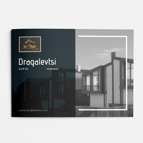 Design finalisti di Transcesoft