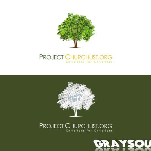 Diseño finalista de GraySource