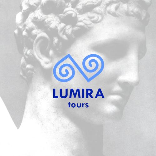 Runner-up design by m.liruk