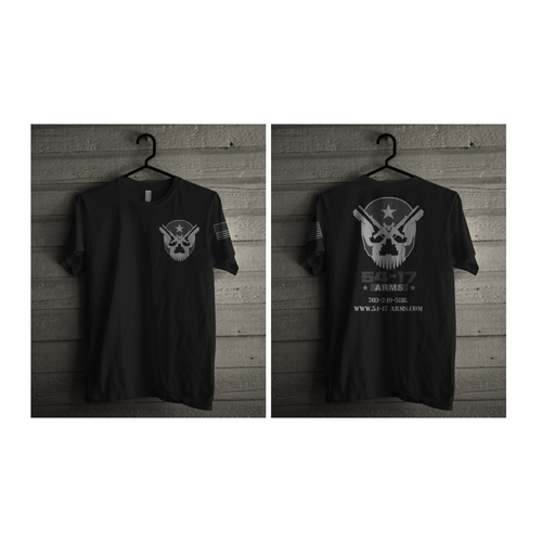 how to create custom t shirts