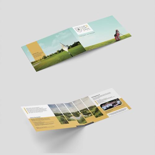 Diseño finalista de Helidas