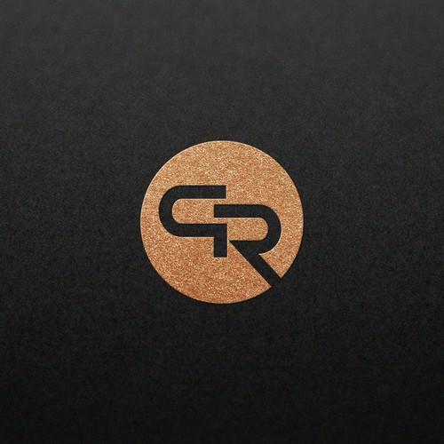 Runner-up design by Gudauta™