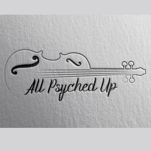 Ontwerp van finalist Perfect Artist