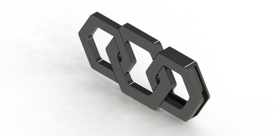 Design vincitore di Nyobian