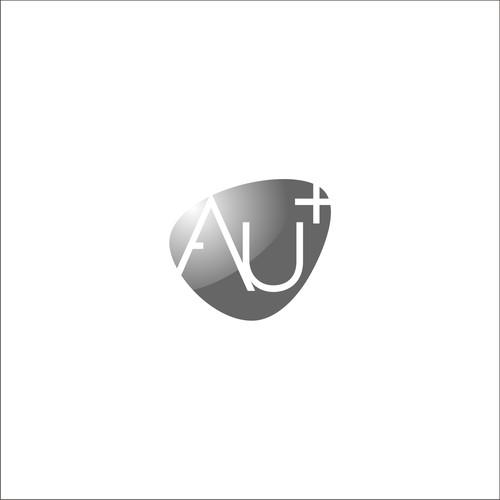 Meilleur design de AL WAHABU1000