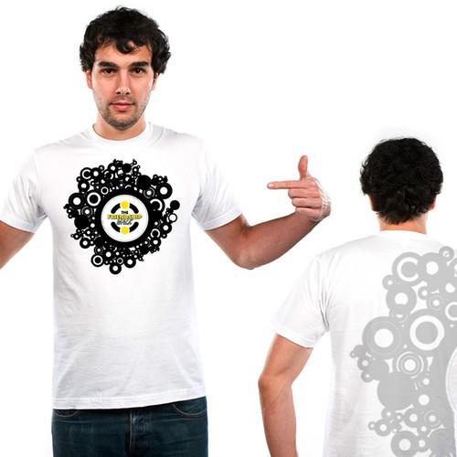 Diseño finalista de jssk246