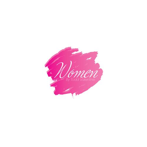 Runner-up design by Arwen14