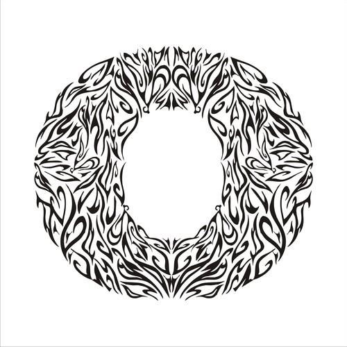 Diseño finalista de scitex