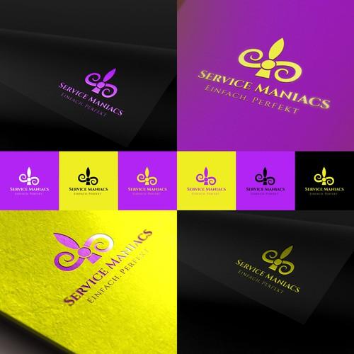 Design finalisti di Soutografico