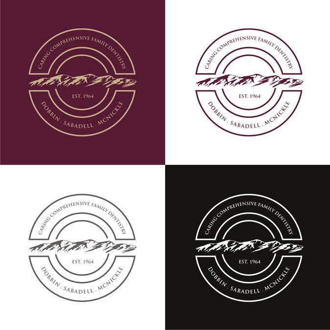 Winning design by supri001