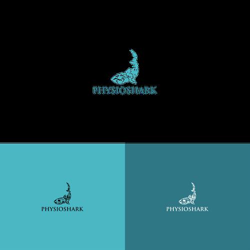 Runner-up design by mukti lestari