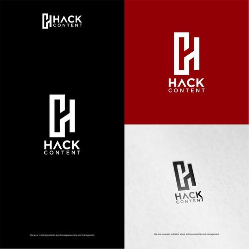 Meilleur design de Nurk Design