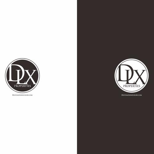 Design finalista por Catibilangpandai