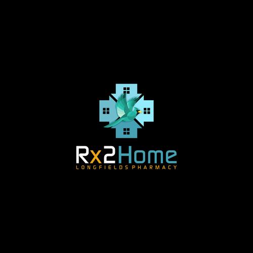 Runner-up design by Athar_Z
