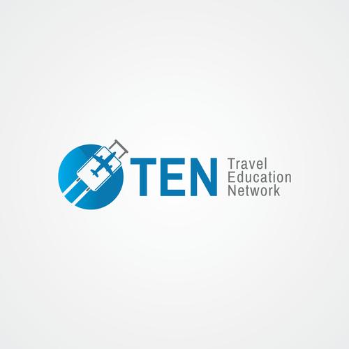 Design finalista por Tianeri