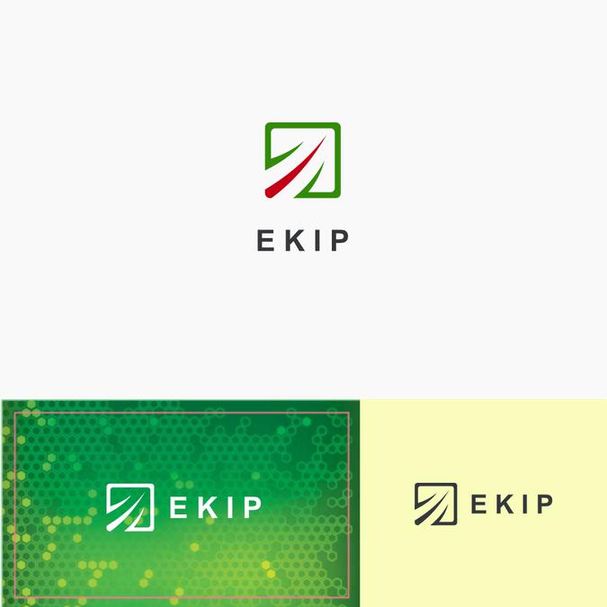 Winning design by entin