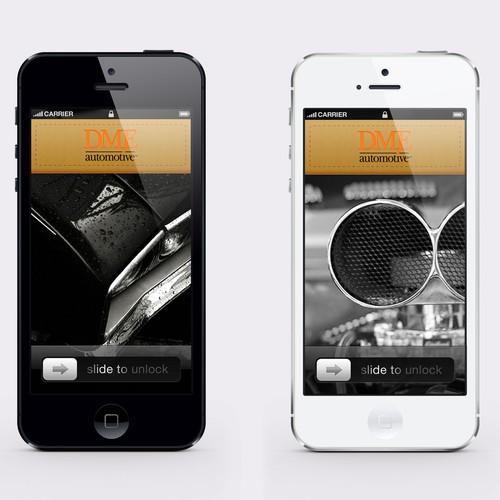 Design finalisti di vlad berea