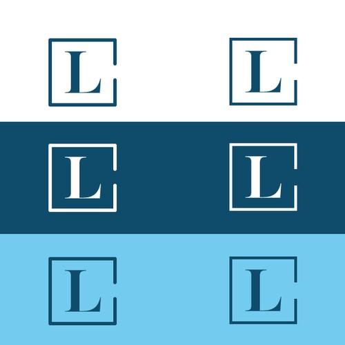 Zweitplatziertes Design von Matt Designer1