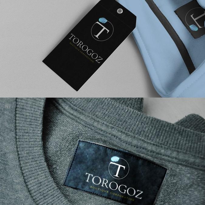 Winning design by Tamaravukk