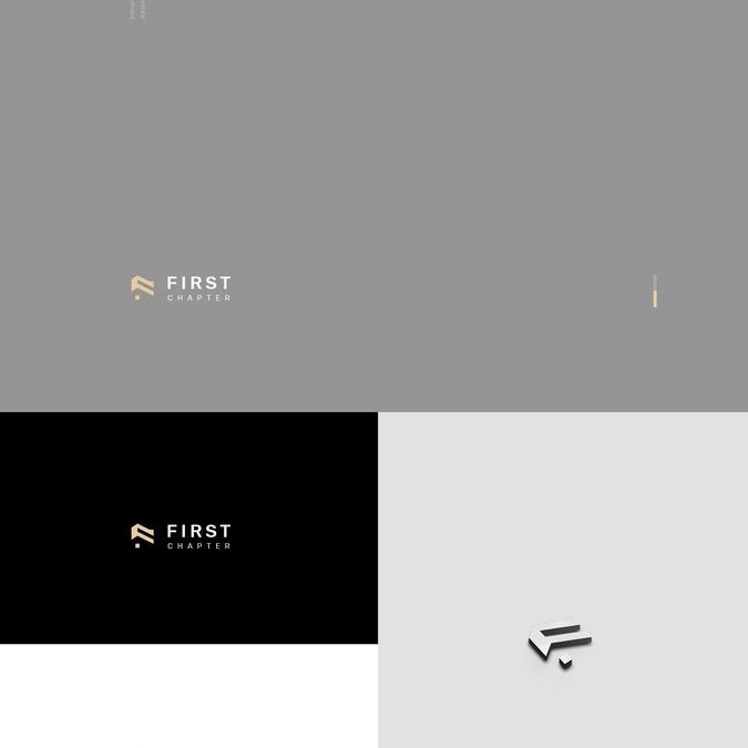 Design gagnant de ΛИ