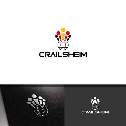 Single crailsheim Single party crailsheim, Buildingweek