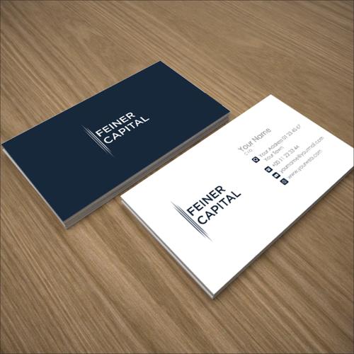Diseño finalista de angkling_kusuma