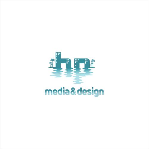 Runner-up design by ARTis bandung