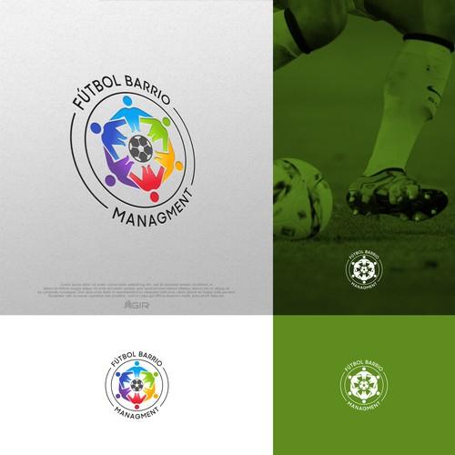 Diseño finalista de Agir Designs