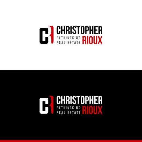 Diseño finalista de :FOURTHIRTY: