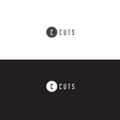 Design finalista por Kas_Ra