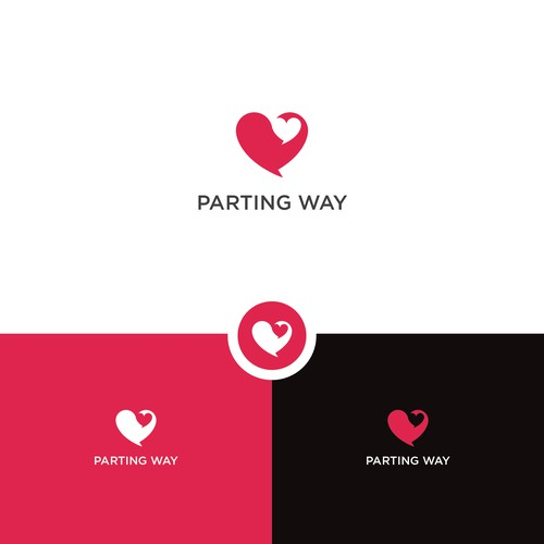 Runner-up design by VisualTherapy