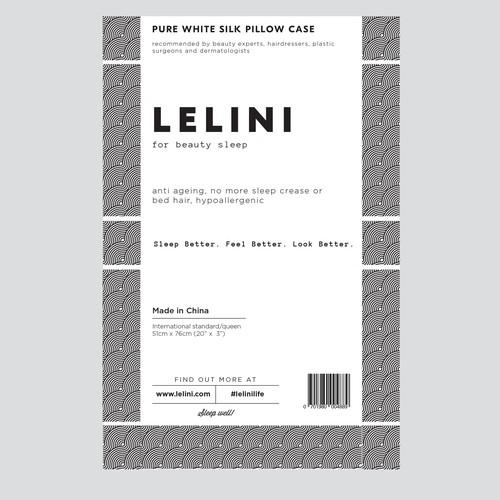 Design finalisti di Iskra_U