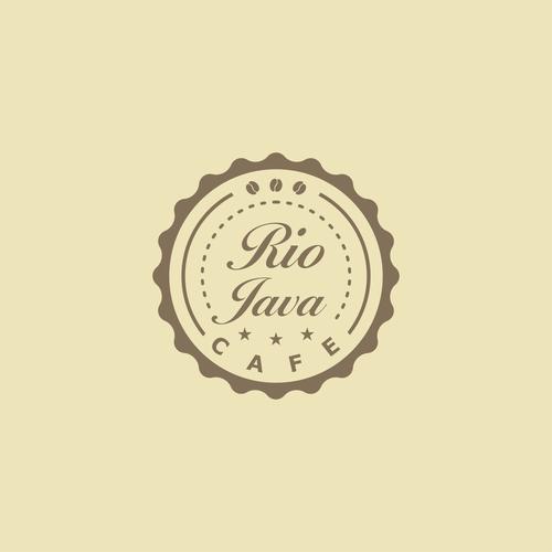 Meilleur design de dewi maharani
